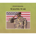 waging_war_album