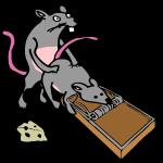 mice_lovin