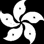 hk_symbol