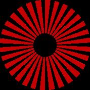 Asian Circle 108