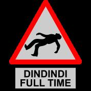 dindindi_full_time_t_11