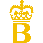 B - Lettre - Nom