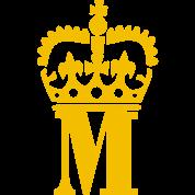 Crown - M – Name