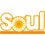 soul_curves