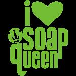 I heart Soap Queen