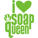 soapqueen1
