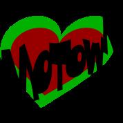 Motown Heart