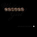 writergirlscroll