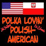 PolkaLovinPolAmrd