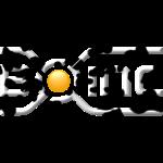 logo3000size1063cowskin5