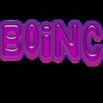 comic_boinc_copy
