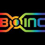 boinc_2_rainbow
