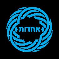 Design ~ hebrew_unitymark