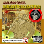 industrialization5