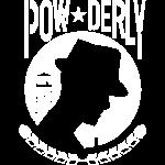 pow_derly_tshirt