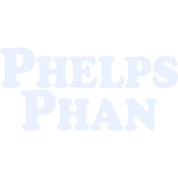 PHELPS PHAN 4 Dark Products