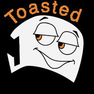 Design ~ Brave Little Toaster