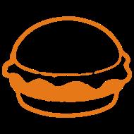 Design ~ Hamburger