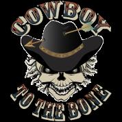 Cowboy Bones