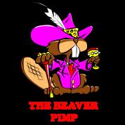 The Beaver Pimp
