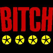 Bitch On Wheels