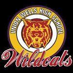 wildcats_trns