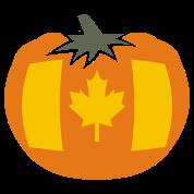 halloween_canada_pumpkin_v1