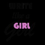 writelikeagirl