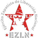 EZLN Zapatistas T-Shirts & Hoodies