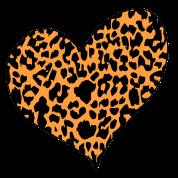 Cheetah Heart