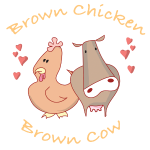 brownchikbrowncow_trns