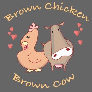 brownchikbrowncow trns