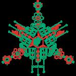 Paniq/Story of Ohm Logo