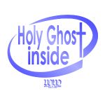 ww_holy_ghost_inside_blue2