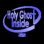 ww_holy_ghost_inside_blue2