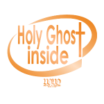 ww_holy_ghost_inside_orange2