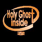 ww_holy_ghost_inside_orange2