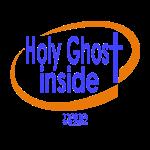 ww_holy_ghost_inside_orangeblue