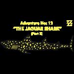 jaguarshark