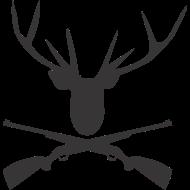 Design ~ Hunting