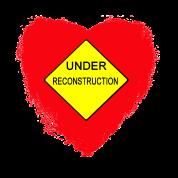 Heart Under Reconstruction