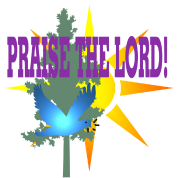 praise_the_lord_01