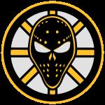hub_mask_logo