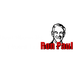 Dont Blame Me, Ron Paul