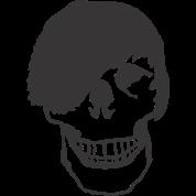Emo - Skull