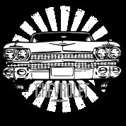 auto_50s_chevy_01 - AUTONAUT.com