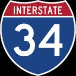 i34 - AUTONAUT.com