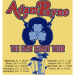 adam_payne_east_coast_tour_shirt