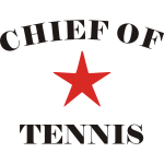 chiefoftennis