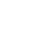 4 track waveforms - white small